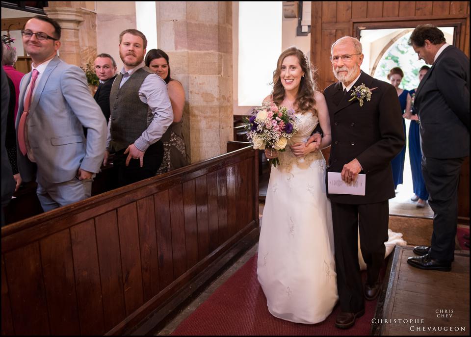 northumberland_wooler_alwinton_thropton_wedding_photographers-28
