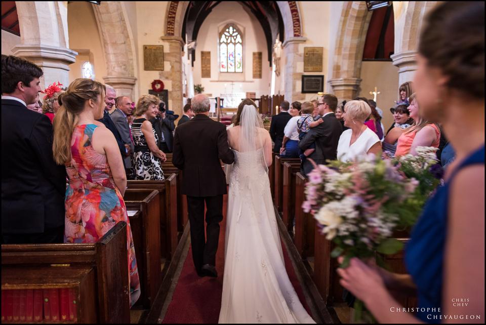northumberland_wooler_alwinton_thropton_wedding_photographers-29