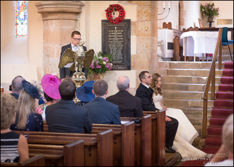 northumberland_wooler_alwinton_thropton_wedding_photographers-30