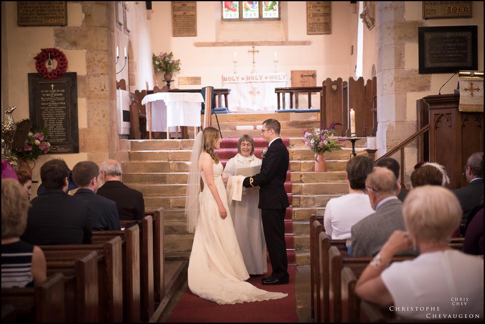 northumberland_wooler_alwinton_thropton_wedding_photographers-31