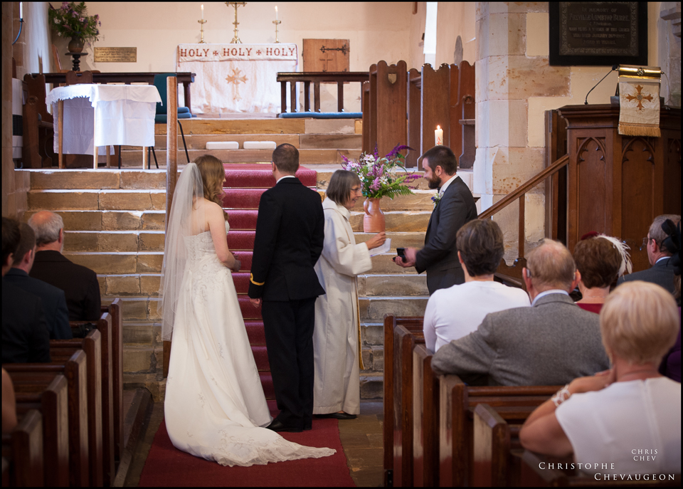 northumberland_wooler_alwinton_thropton_wedding_photographers-32