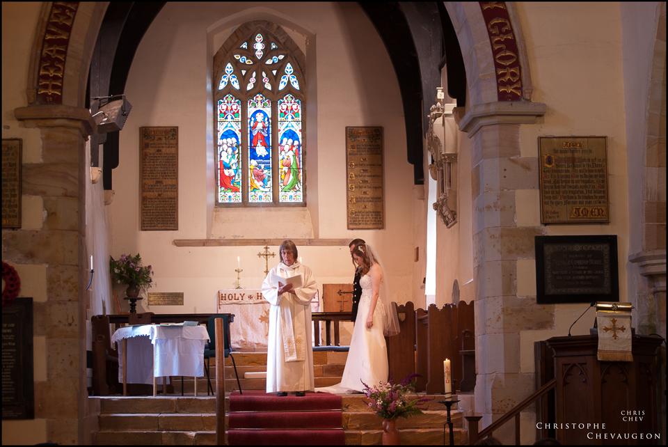 northumberland_wooler_alwinton_thropton_wedding_photographers-33
