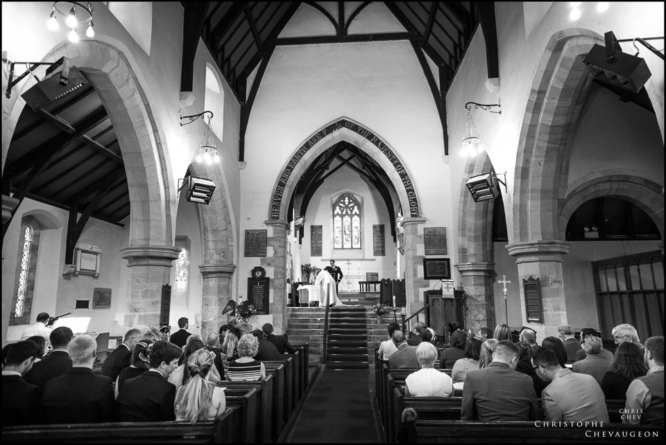 northumberland_wooler_alwinton_thropton_wedding_photographers-34