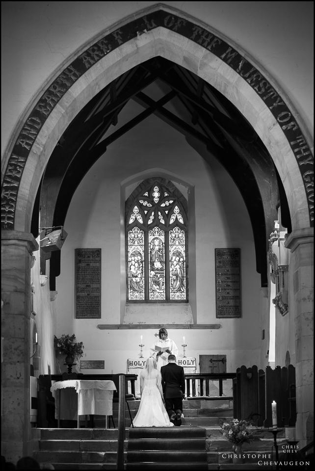 northumberland_wooler_alwinton_thropton_wedding_photographers-35