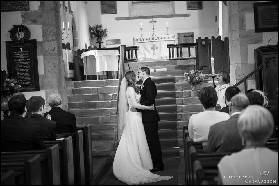 northumberland_wooler_alwinton_thropton_wedding_photographers-36