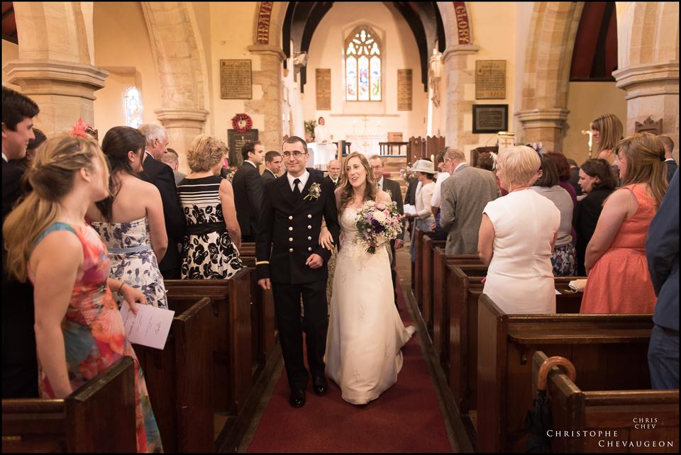 northumberland_wooler_alwinton_thropton_wedding_photographers-37