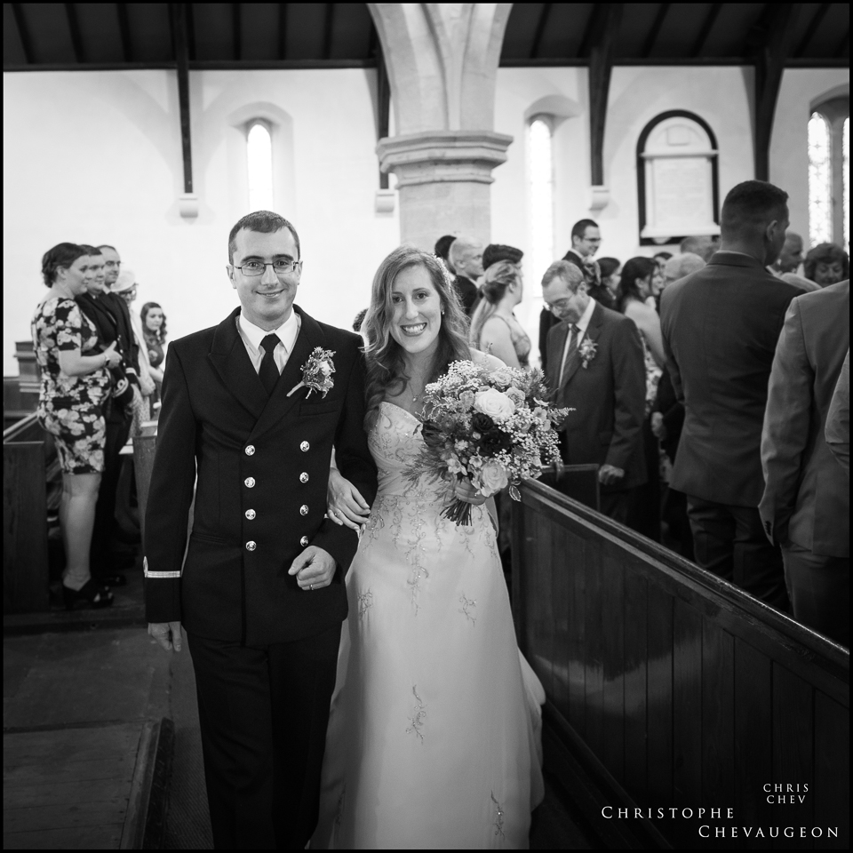 northumberland_wooler_alwinton_thropton_wedding_photographers-38