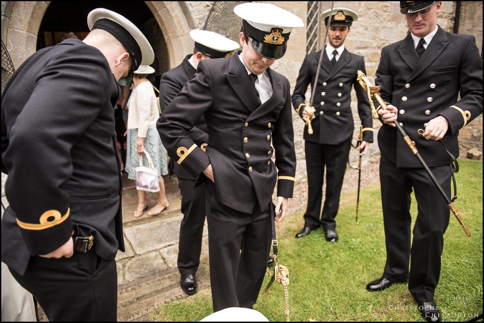northumberland_wooler_alwinton_thropton_wedding_photographers-39