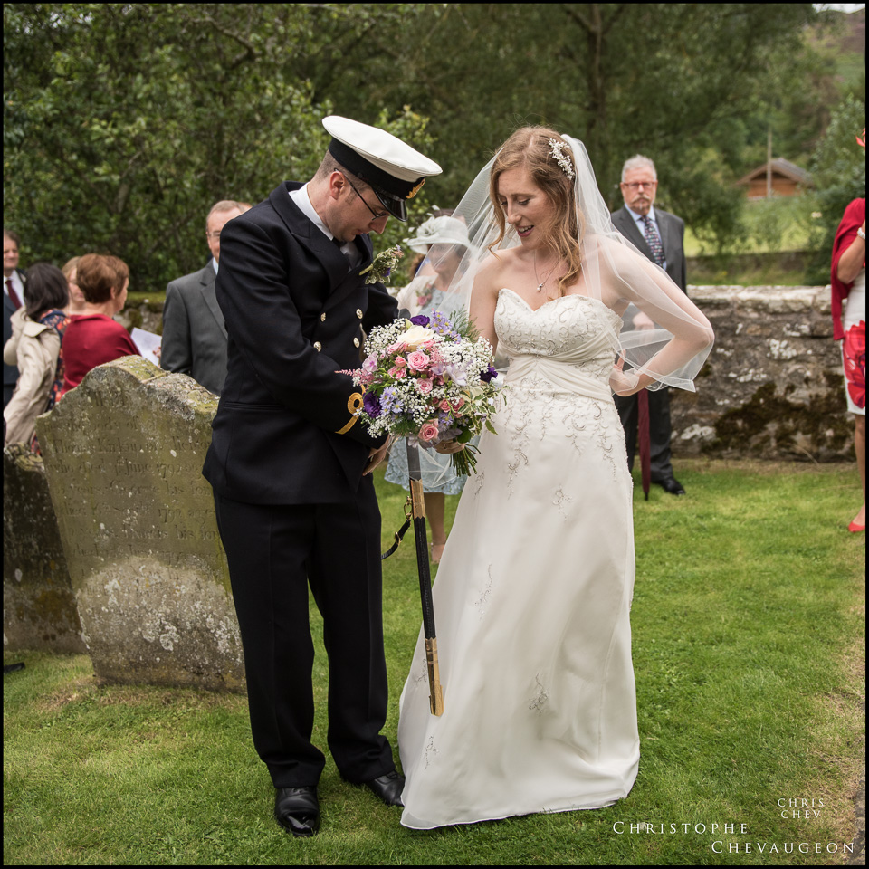 northumberland_wooler_alwinton_thropton_wedding_photographers-40