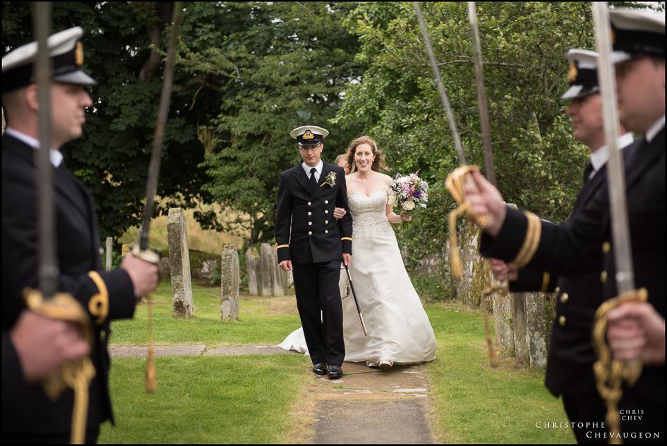 northumberland_wooler_alwinton_thropton_wedding_photographers-41