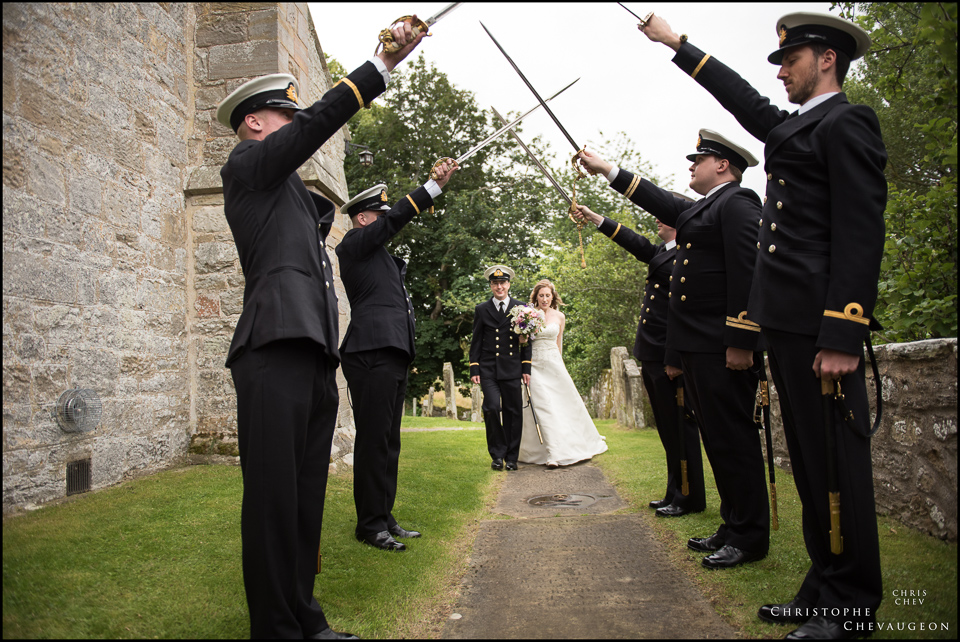 northumberland_wooler_alwinton_thropton_wedding_photographers-42
