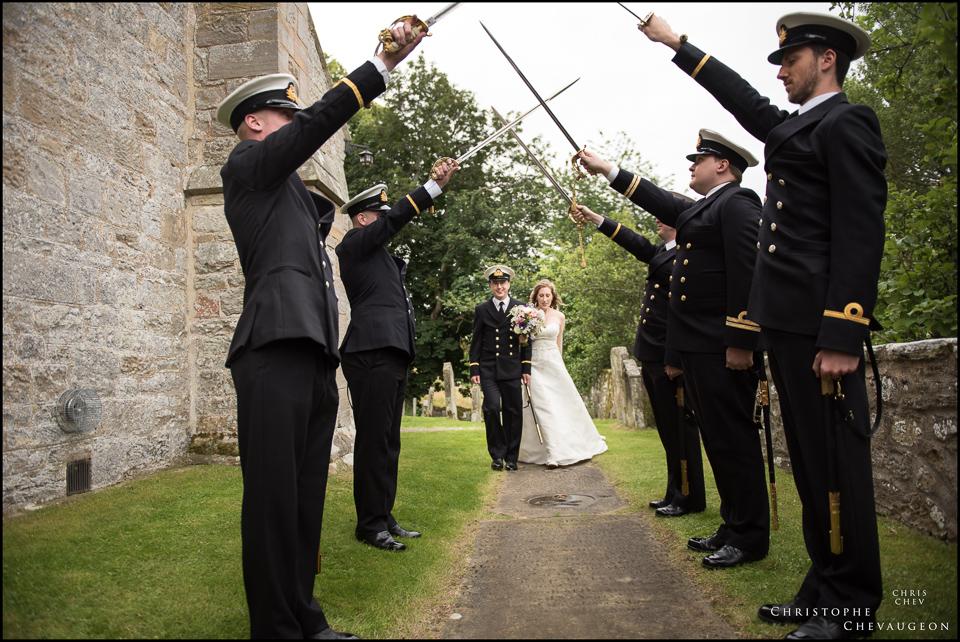 northumberland_wooler_alwinton_thropton_wedding_photographers-42