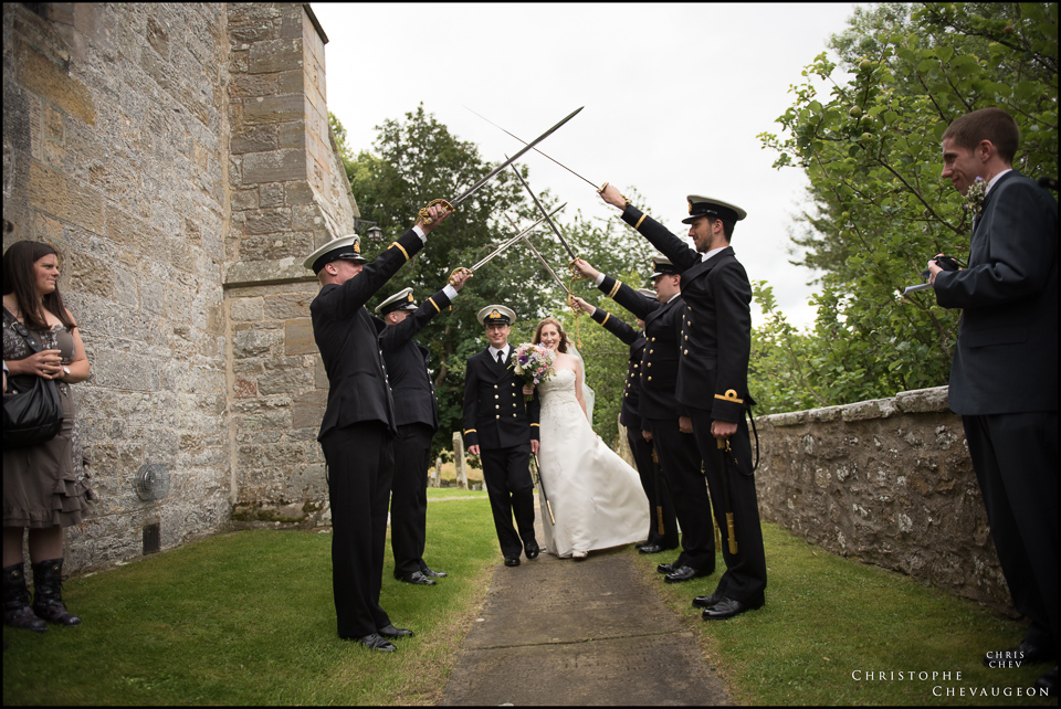 northumberland_wooler_alwinton_thropton_wedding_photographers-43