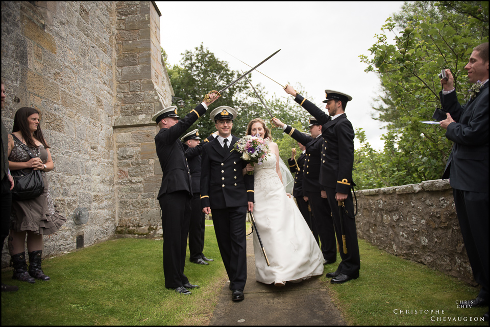 northumberland_wooler_alwinton_thropton_wedding_photographers-44