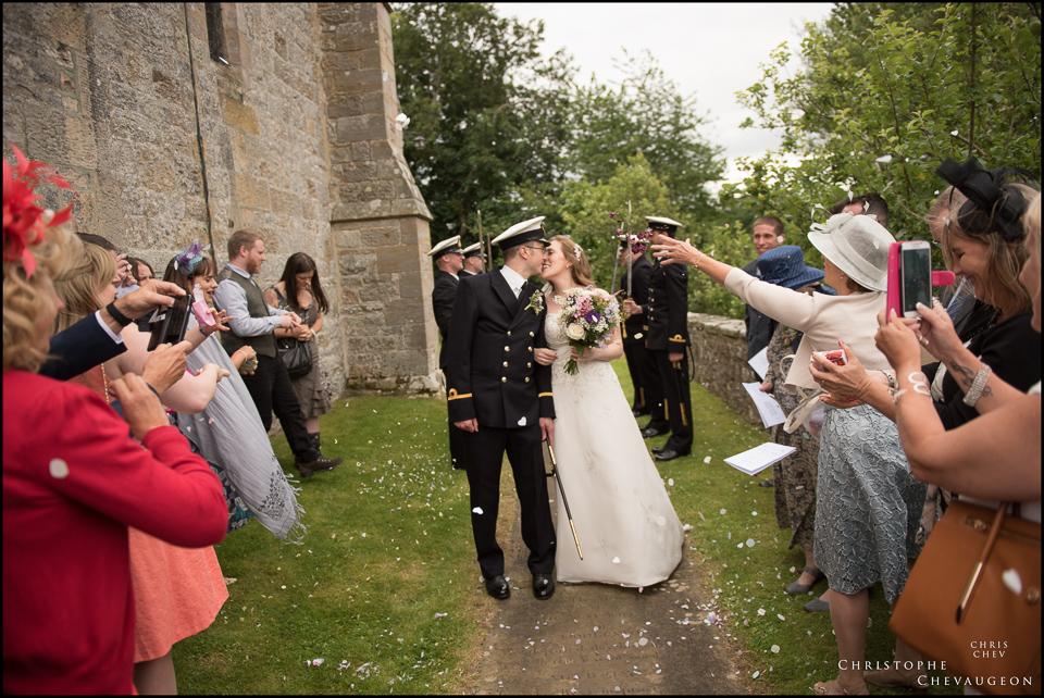 northumberland_wooler_alwinton_thropton_wedding_photographers-45