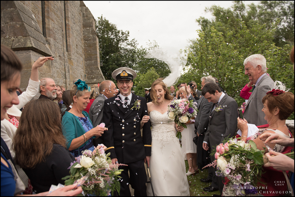 northumberland_wooler_alwinton_thropton_wedding_photographers-46