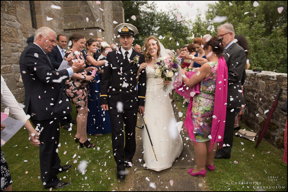 northumberland_wooler_alwinton_thropton_wedding_photographers-47