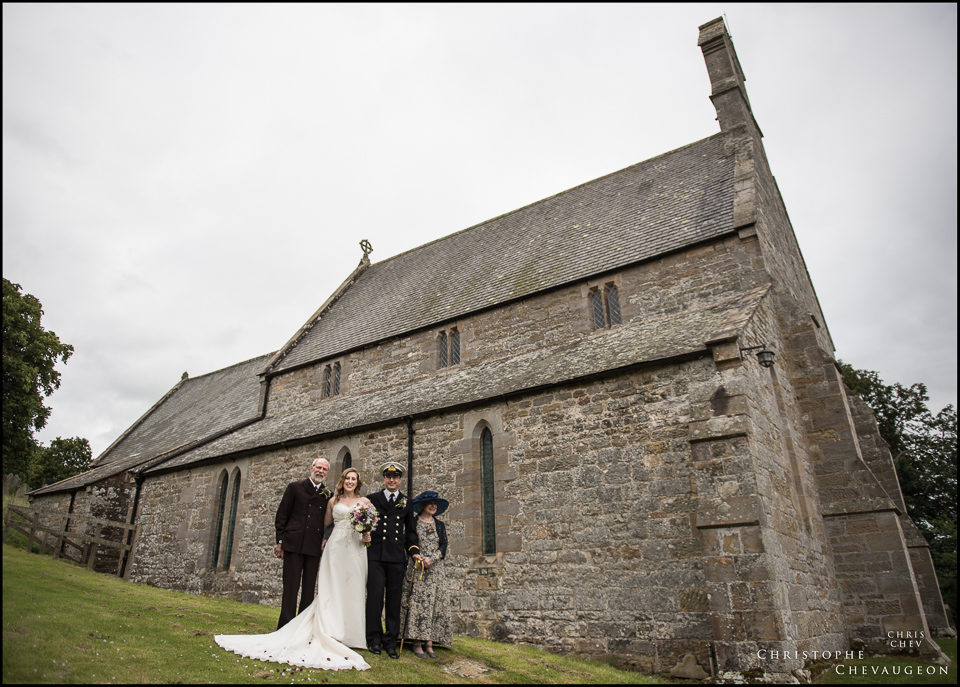 northumberland_wooler_alwinton_thropton_wedding_photographers-48