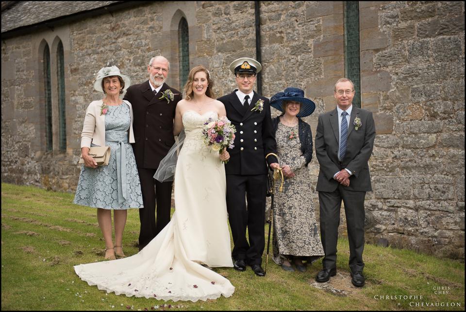 northumberland_wooler_alwinton_thropton_wedding_photographers-49