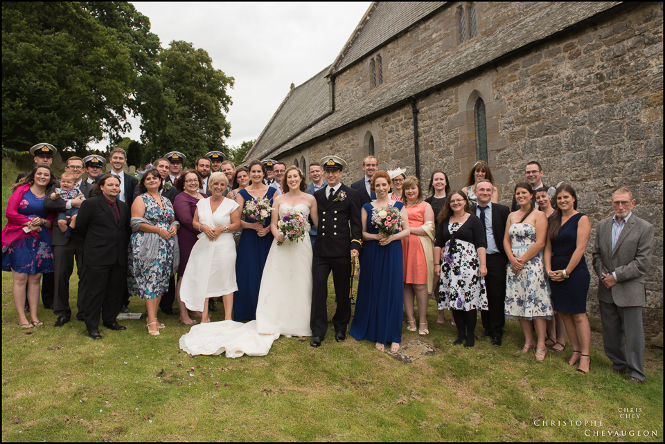 northumberland_wooler_alwinton_thropton_wedding_photographers-50