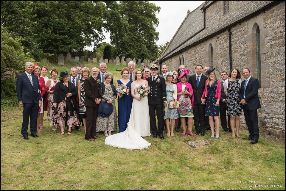 northumberland_wooler_alwinton_thropton_wedding_photographers-51