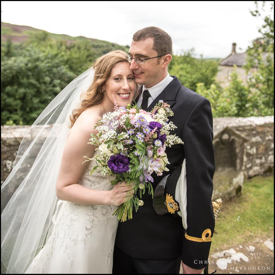 northumberland_wooler_alwinton_thropton_wedding_photographers-52