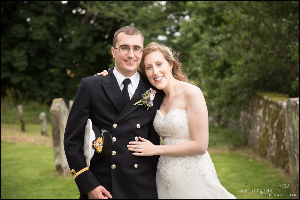 northumberland_wooler_alwinton_thropton_wedding_photographers-54