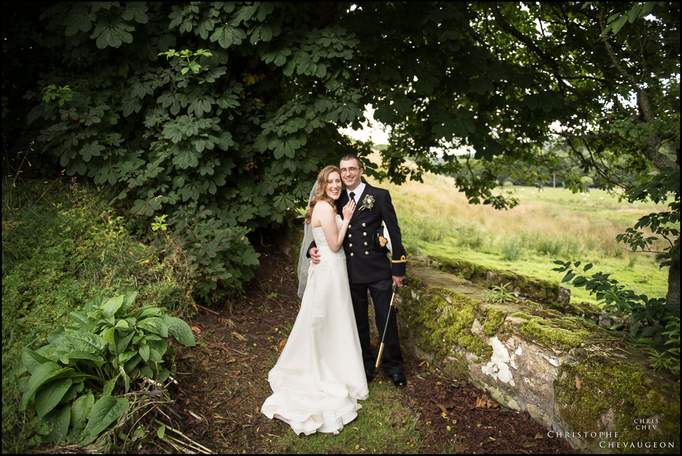 northumberland_wooler_alwinton_thropton_wedding_photographers-55
