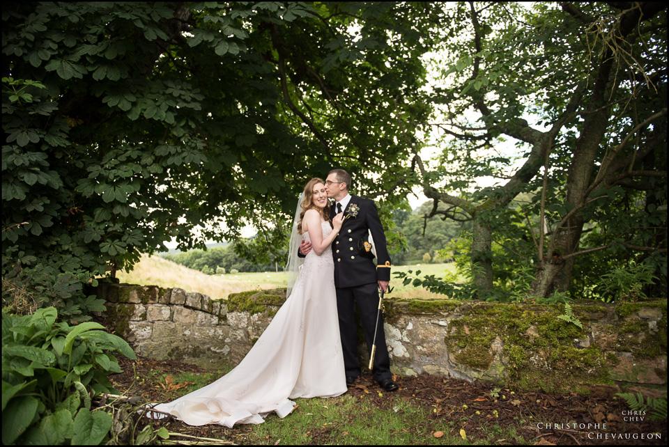 northumberland_wooler_alwinton_thropton_wedding_photographers-56