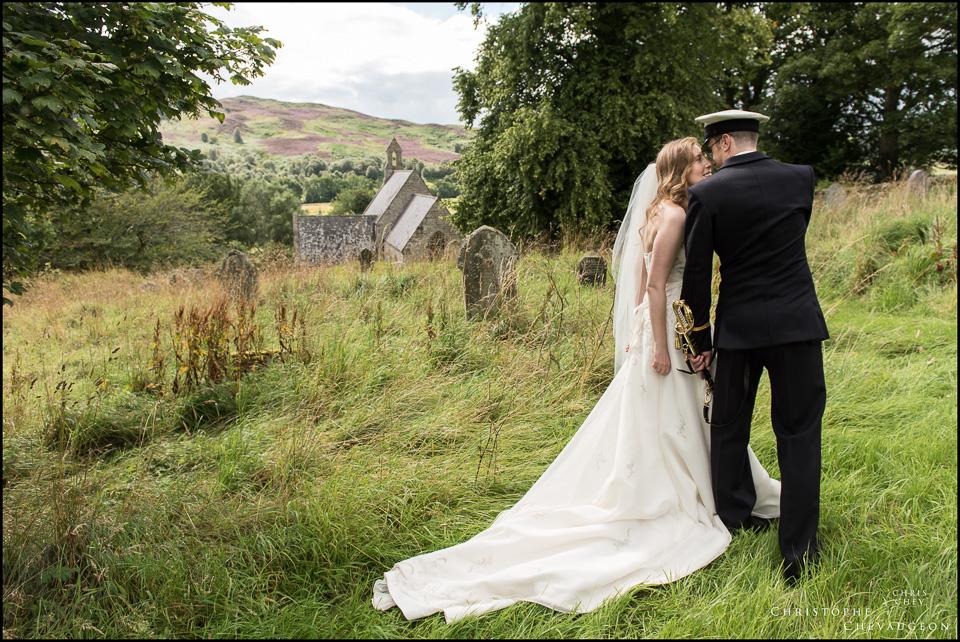 northumberland_wooler_alwinton_thropton_wedding_photographers-57
