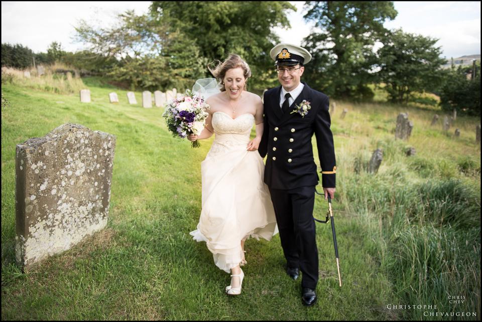 northumberland_wooler_alwinton_thropton_wedding_photographers-59
