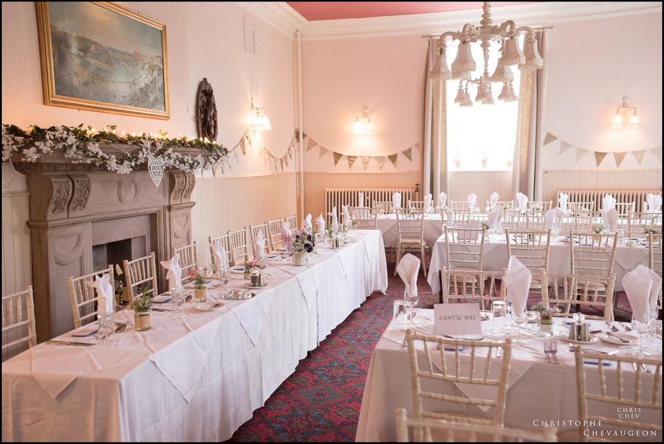 northumberland_wooler_alwinton_thropton_wedding_photographers-60