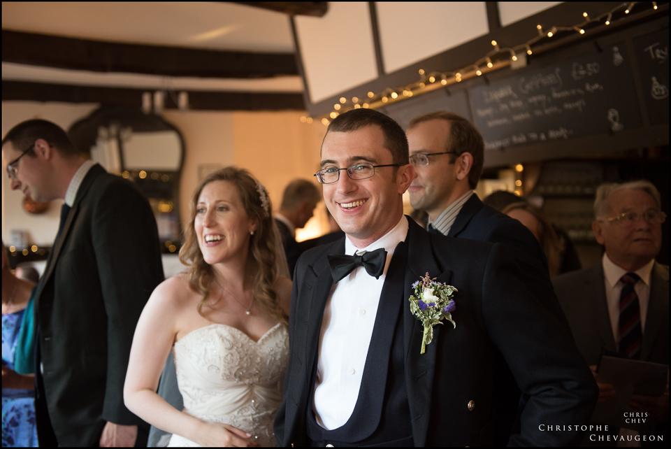 northumberland_wooler_alwinton_thropton_wedding_photographers-62