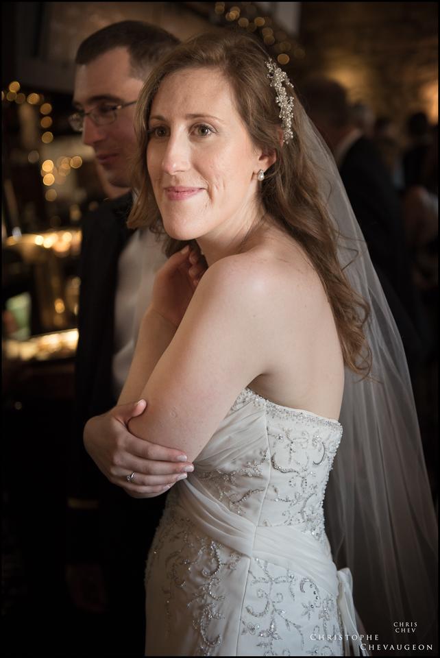 northumberland_wooler_alwinton_thropton_wedding_photographers-63