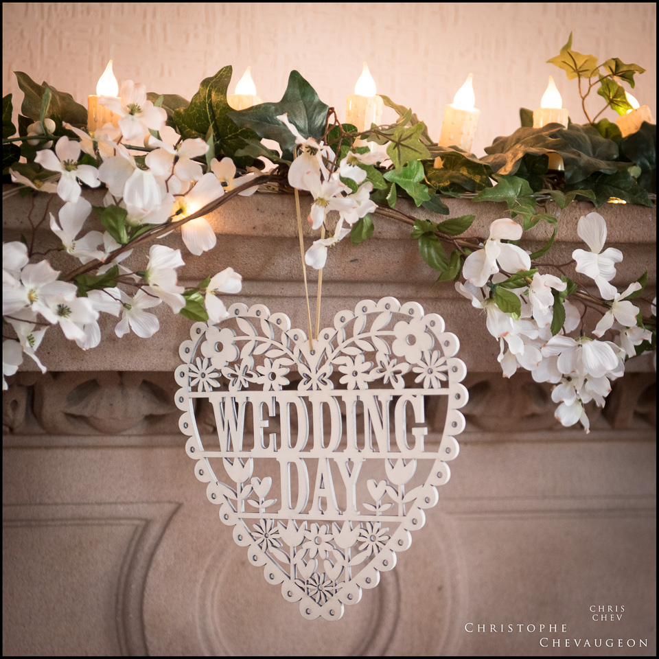 northumberland_wooler_alwinton_thropton_wedding_photographers-65