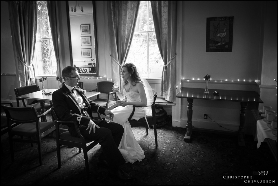 northumberland_wooler_alwinton_thropton_wedding_photographers-66