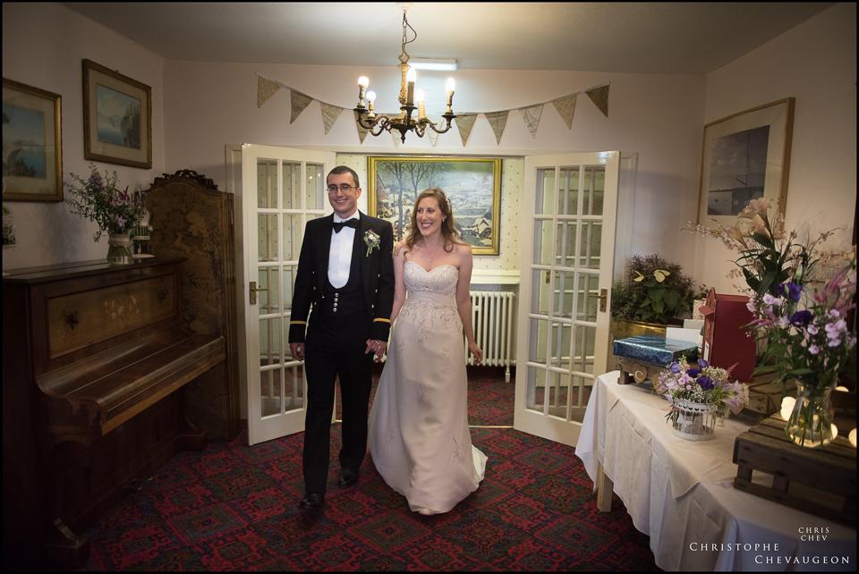 northumberland_wooler_alwinton_thropton_wedding_photographers-67