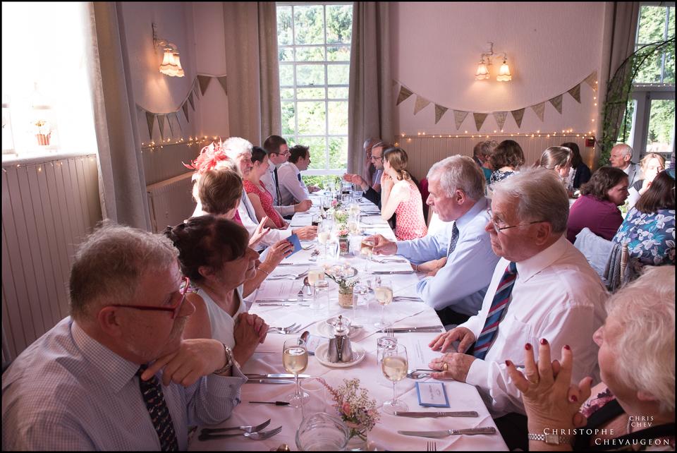 northumberland_wooler_alwinton_thropton_wedding_photographers-68