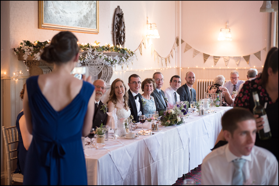 northumberland_wooler_alwinton_thropton_wedding_photographers-69