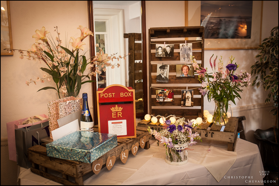 northumberland_wooler_alwinton_thropton_wedding_photographers-70