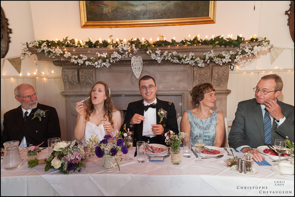 northumberland_wooler_alwinton_thropton_wedding_photographers-71