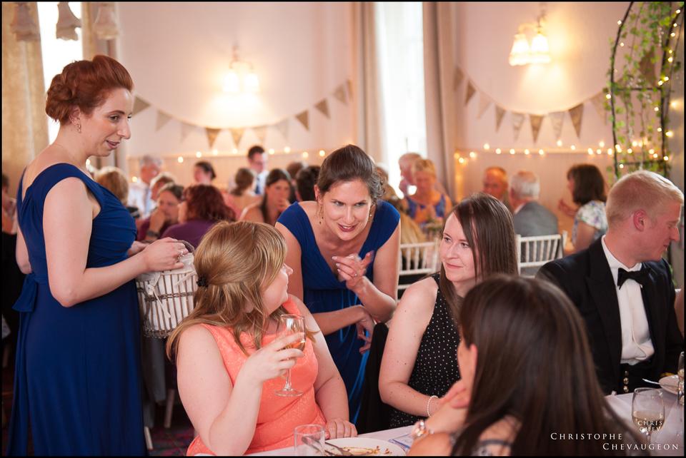 northumberland_wooler_alwinton_thropton_wedding_photographers-72