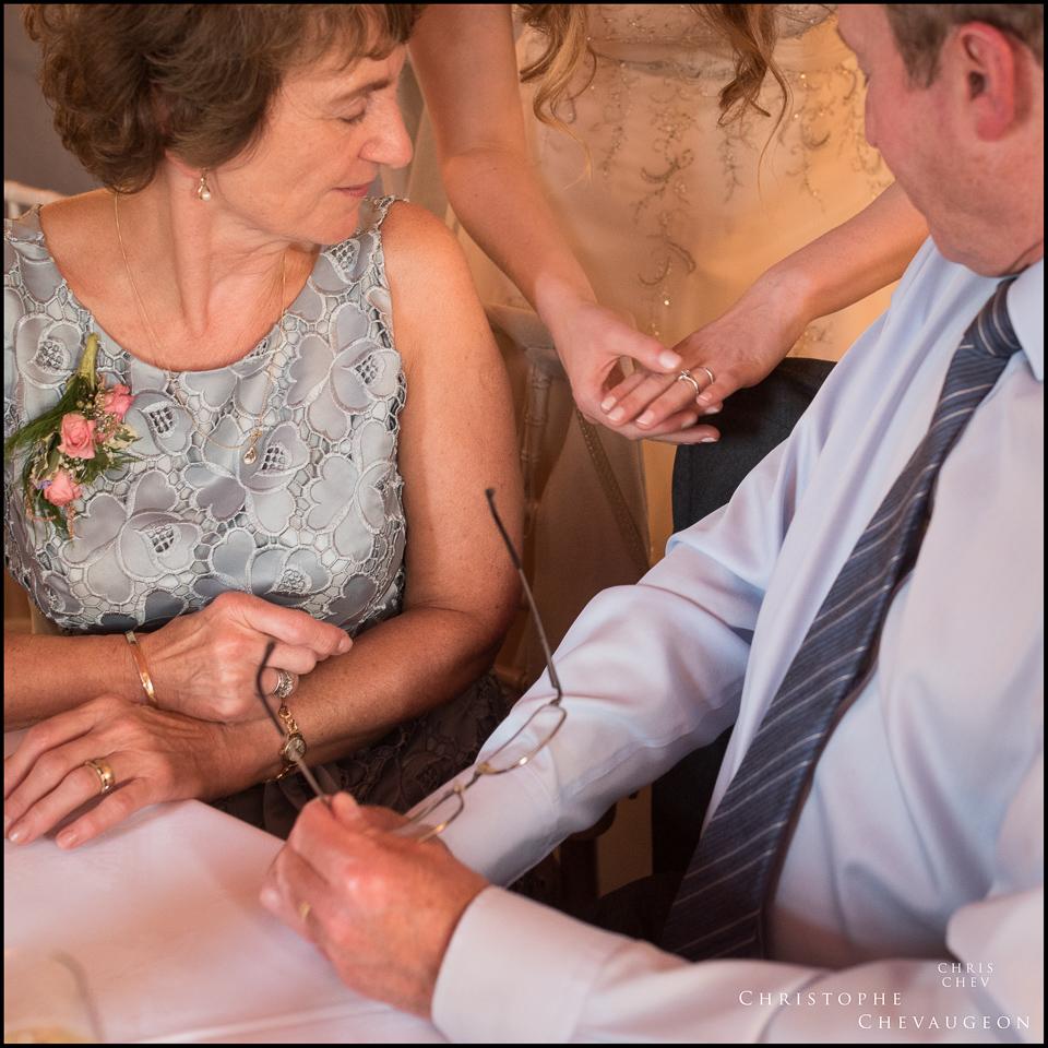 northumberland_wooler_alwinton_thropton_wedding_photographers-73