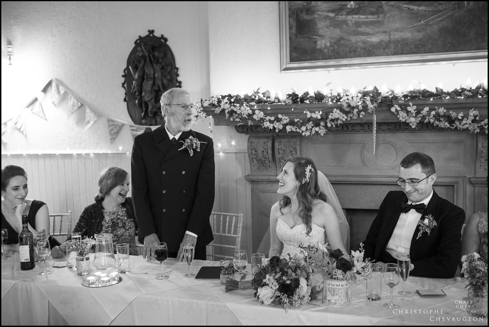 northumberland_wooler_alwinton_thropton_wedding_photographers-75