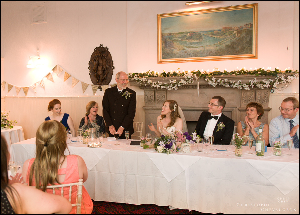 northumberland_wooler_alwinton_thropton_wedding_photographers-76