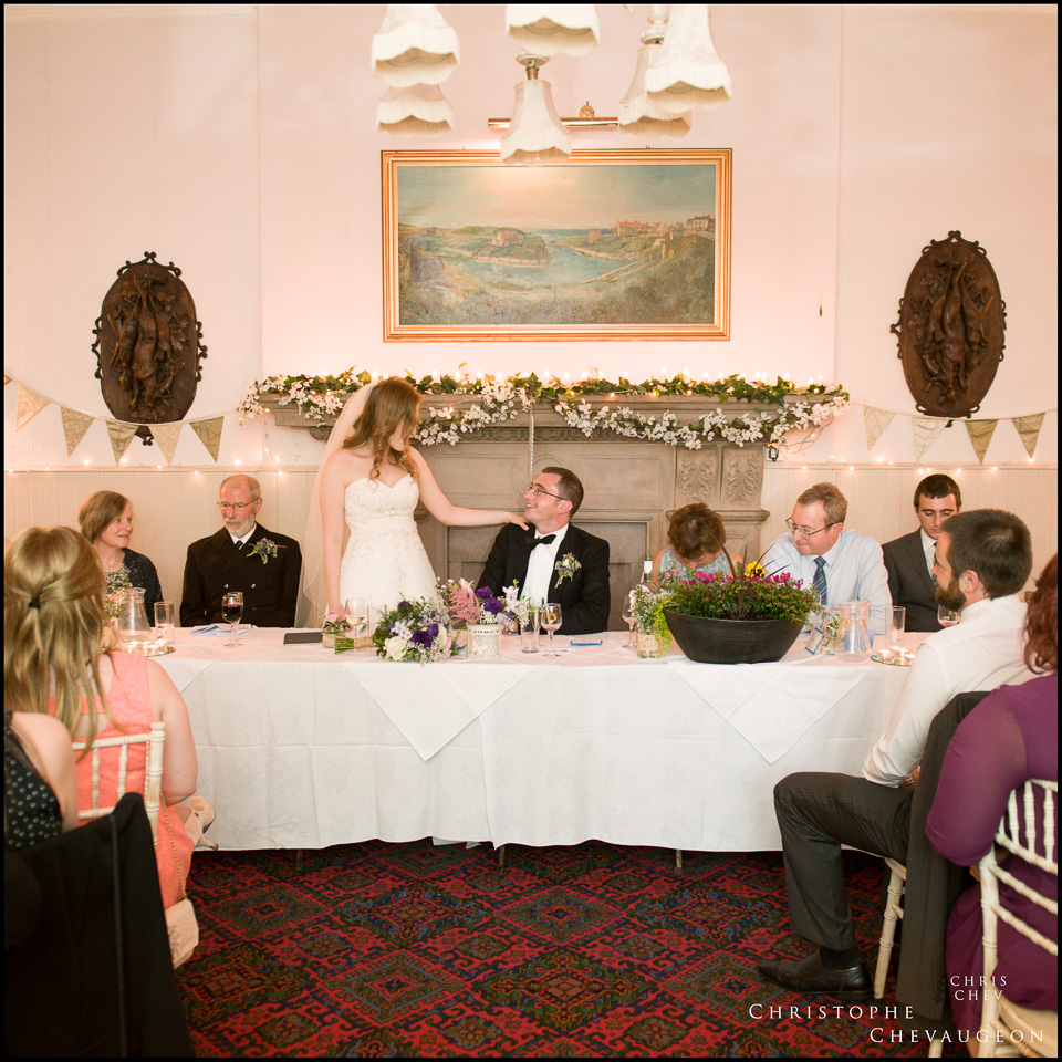 northumberland_wooler_alwinton_thropton_wedding_photographers-77