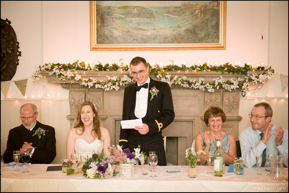 northumberland_wooler_alwinton_thropton_wedding_photographers-78