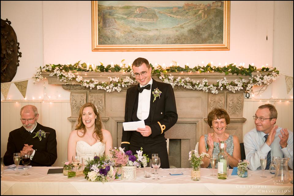 northumberland_wooler_alwinton_thropton_wedding_photographers-78