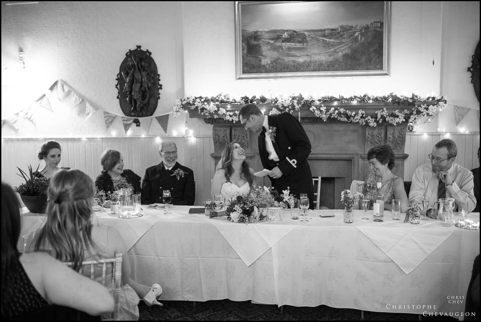 northumberland_wooler_alwinton_thropton_wedding_photographers-79