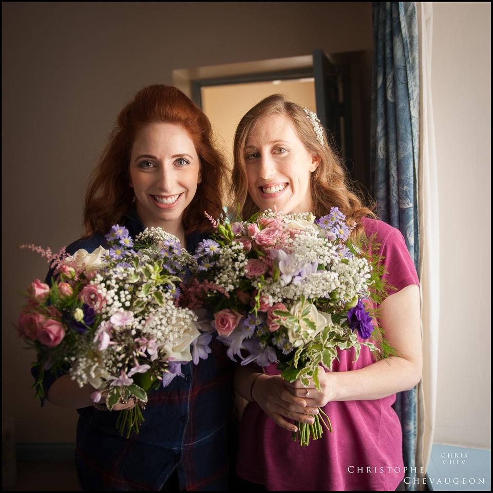 northumberland_wooler_alwinton_thropton_wedding_photographers-8